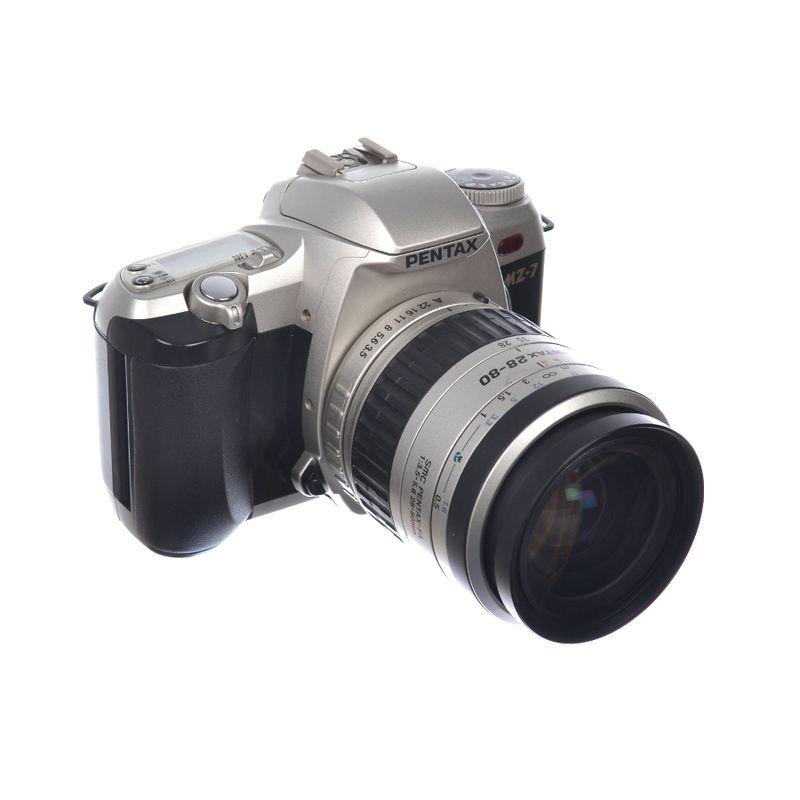 pentax-mz-7-pentax-28-80mm-f-3-5-5-6-blit-sigma-grip-sh6610-2-54544-1-808