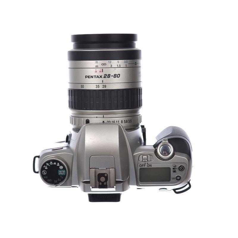 pentax-mz-7-pentax-28-80mm-f-3-5-5-6-blit-sigma-grip-sh6610-2-54544-2-46