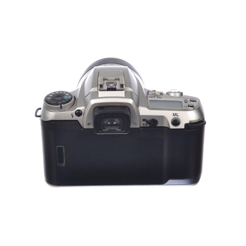 pentax-mz-7-pentax-28-80mm-f-3-5-5-6-blit-sigma-grip-sh6610-2-54544-3-877