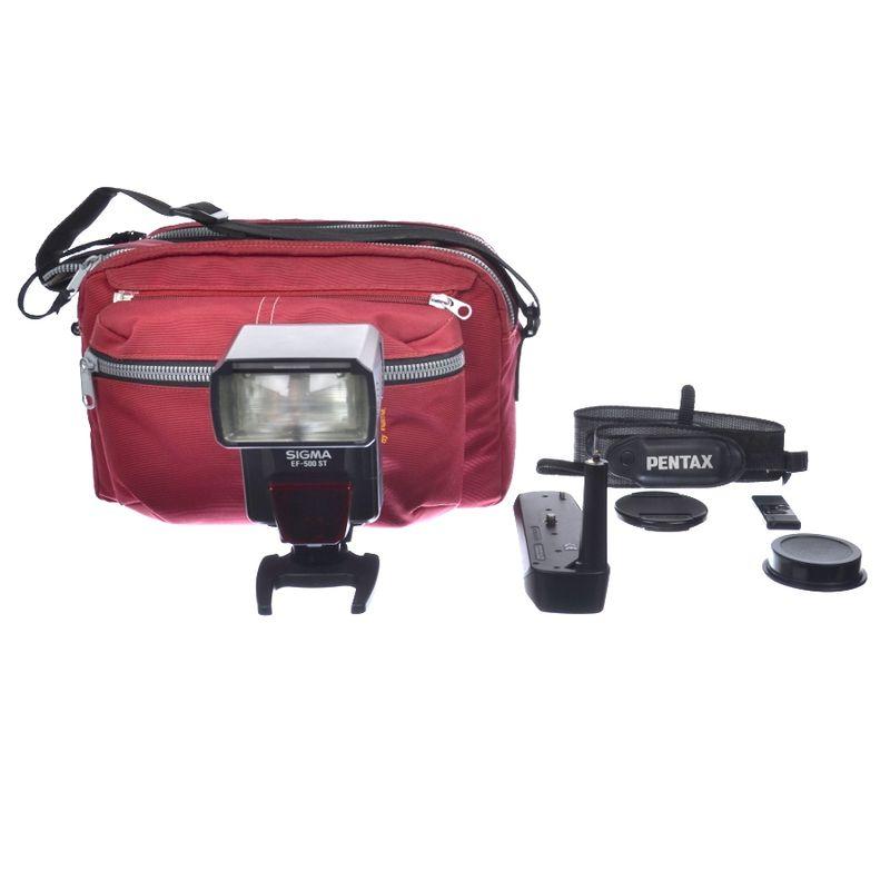 pentax-mz-7-pentax-28-80mm-f-3-5-5-6-blit-sigma-grip-sh6610-2-54544-4-274