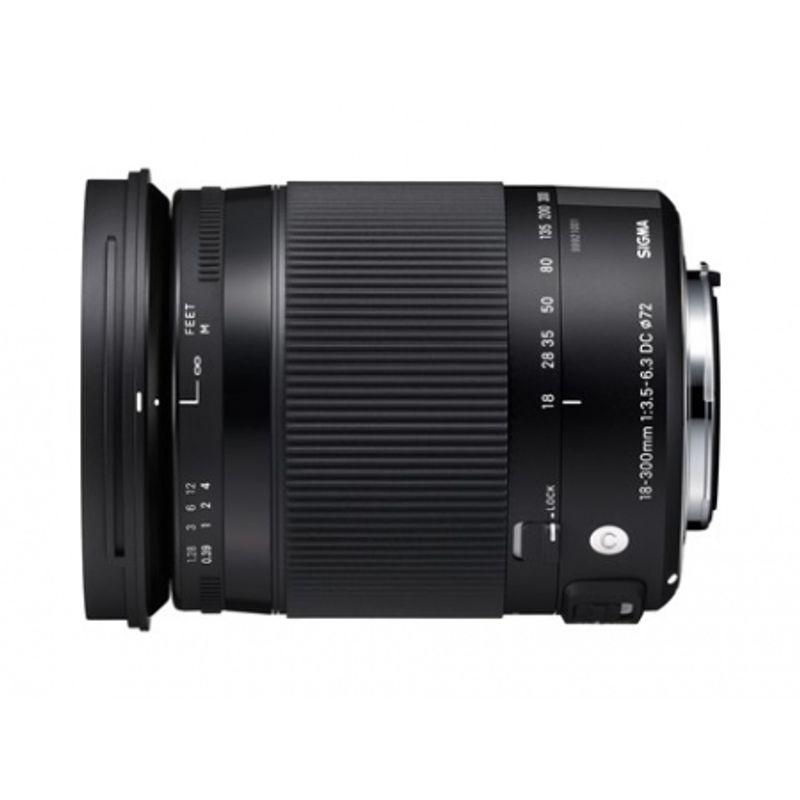 sigma-18-300mm-f3-5-6-3-dc-macro-os-hsm-nikon--c--37016-1
