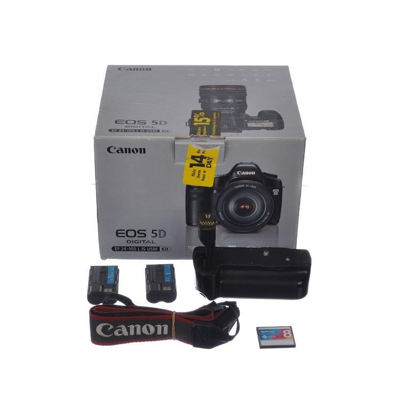 canon-eos-5d-grip-phottix-sh6611-4-54548-5-728