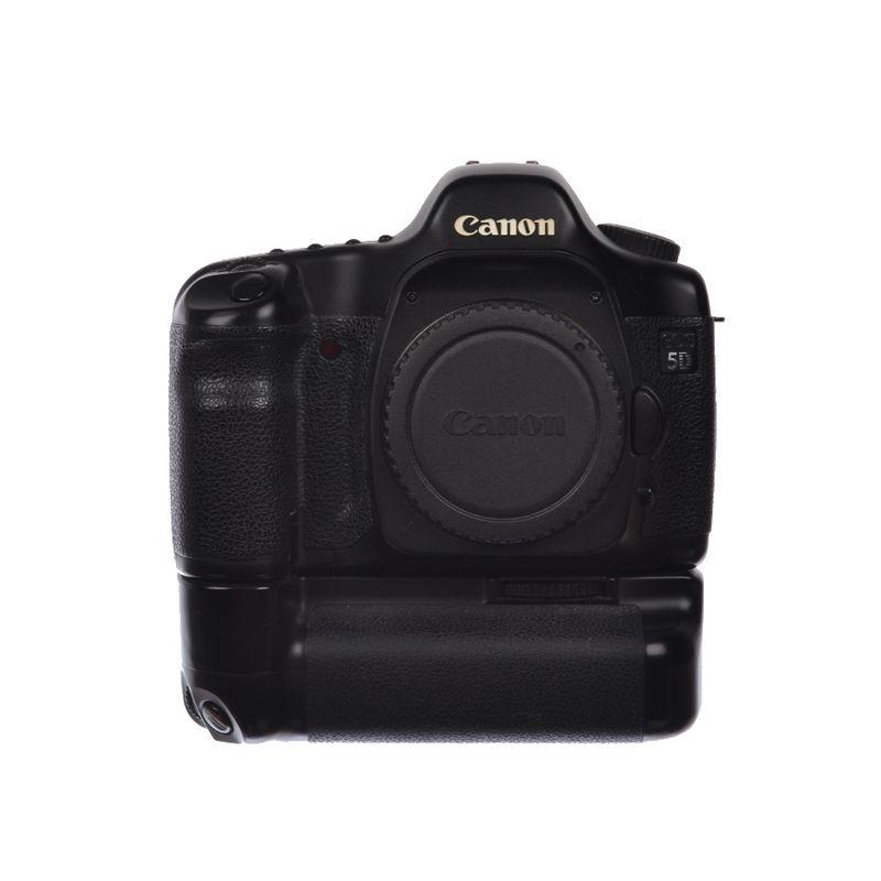 canon-eos-5d-grip-phottix-sh6611-4-54548-4-54