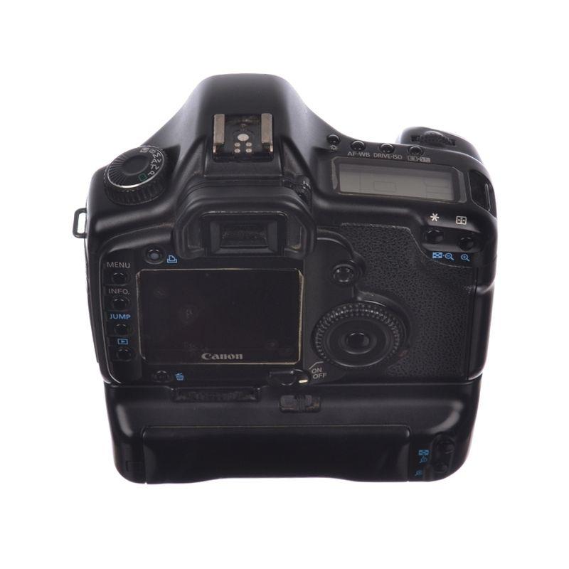 canon-eos-5d-grip-phottix-sh6611-4-54548-3-46