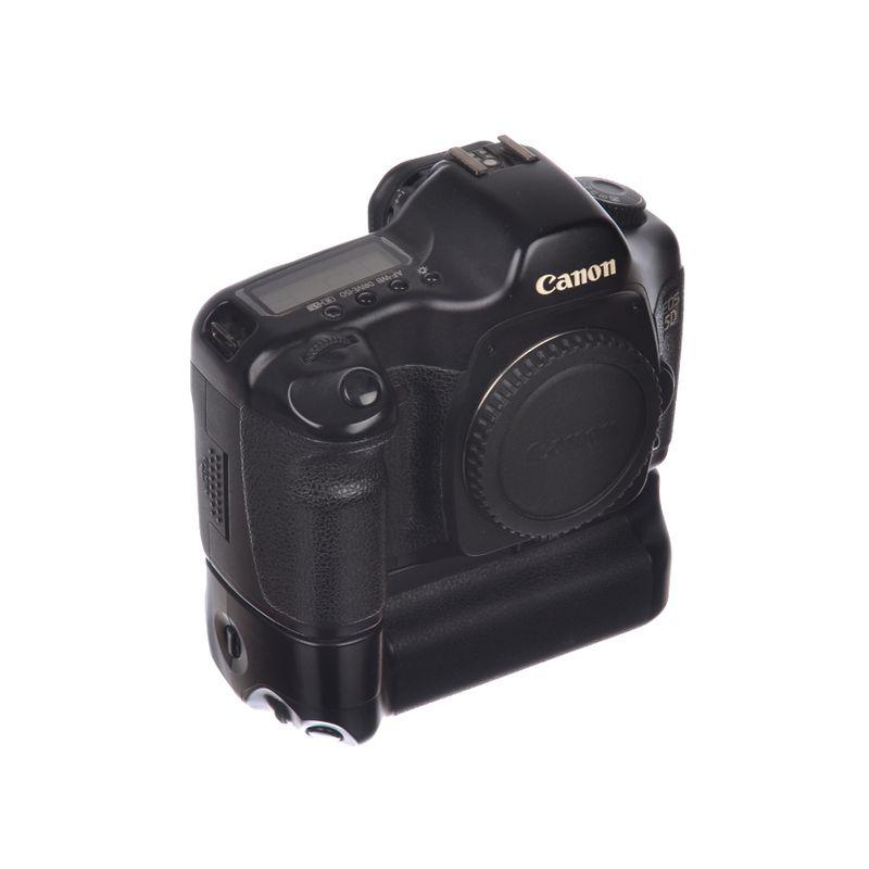 canon-eos-5d-grip-phottix-sh6611-4-54548-1-274