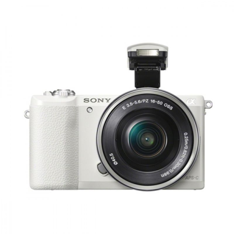 sony-alpha-a5100-ilce-5100l-w--alb-sel16-50mm-e-mount--20-1mp-wifi-nfc-fullhd-rs125014193---66997-2