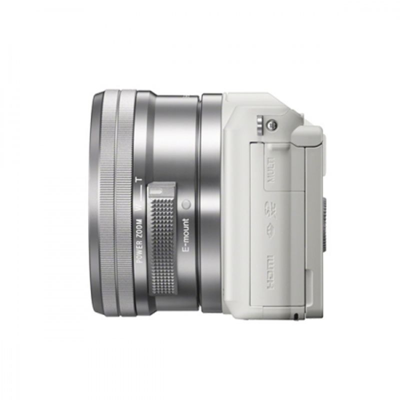 sony-alpha-a5100-ilce-5100l-w--alb-sel16-50mm-e-mount--20-1mp-wifi-nfc-fullhd-rs125014193---66997-12