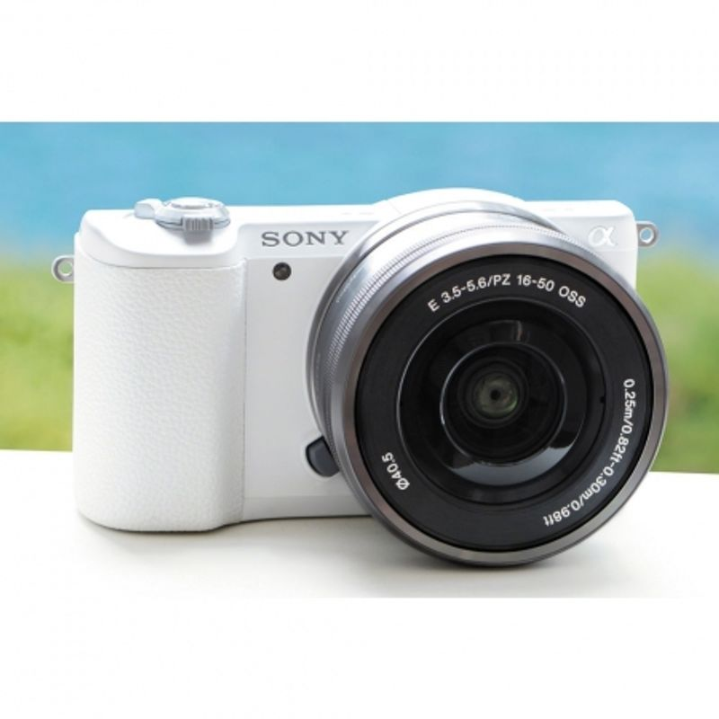 sony-alpha-a5100-ilce-5100l-w--alb-sel16-50mm-e-mount--20-1mp-wifi-nfc-fullhd-rs125014193---66997-17