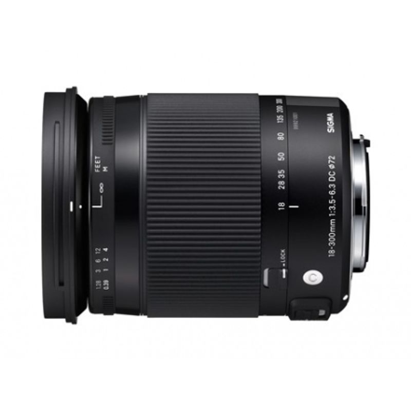sigma-18-300mm-f3-5-6-3-dc-macro-os-hsm-sony--c--37042-1