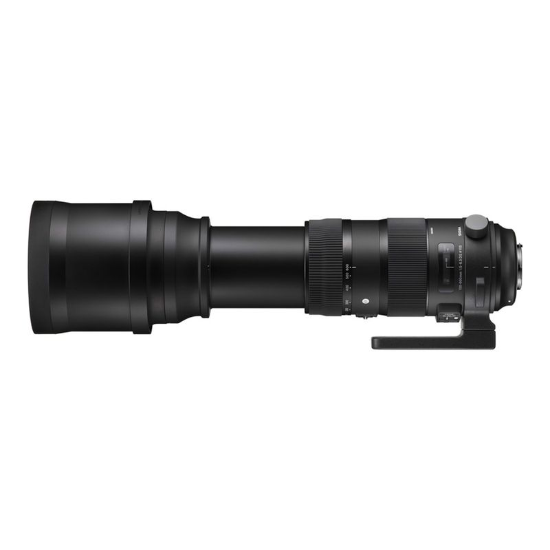 sigma-150-600mm-f-5-6-3-dg-os-hsm-canon--s--37044-833-468