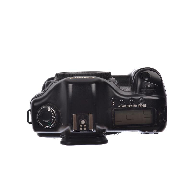 canon-eos-5d-grip-phottix-sh6611-4-54548-2-738