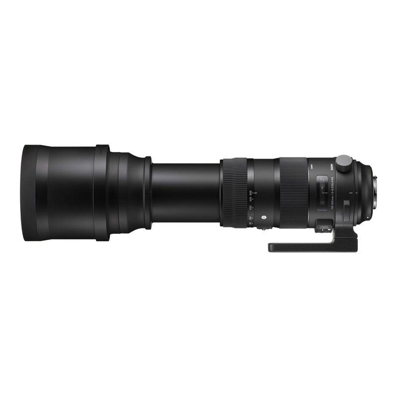 sigma-150-600mm-f-5-6-3-dg-os-hsm-nikon--s--37045-836-407