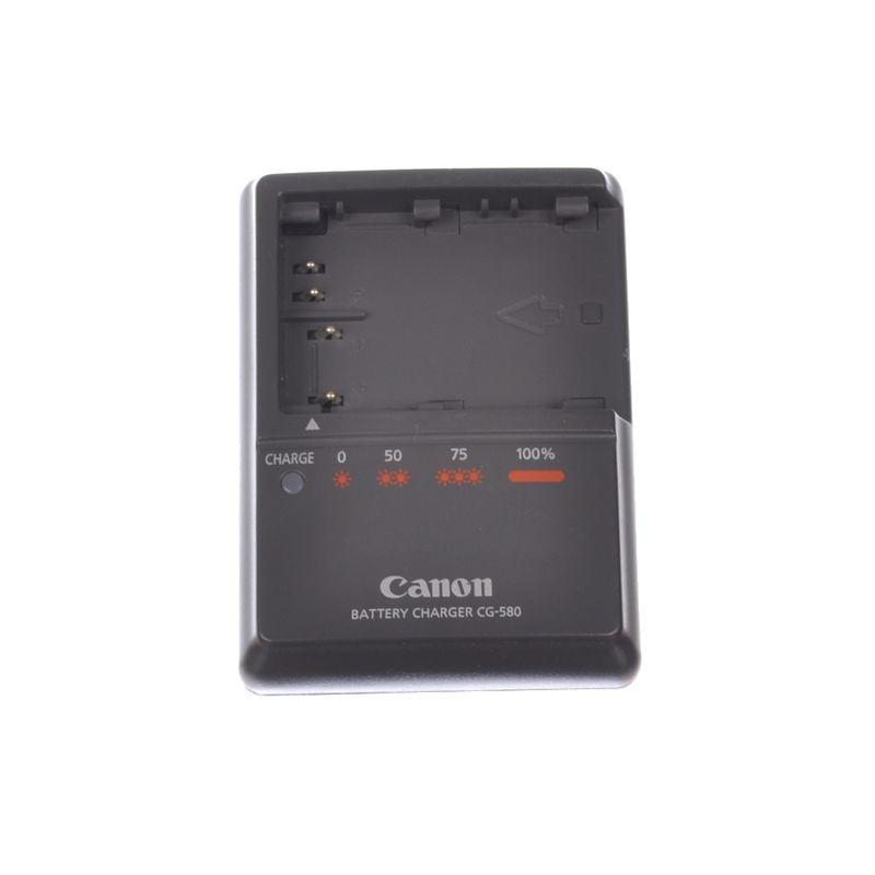 canon-eos-5d-grip-phottix-sh6611-4-54548-729-149