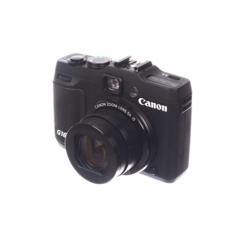 sh-canon-powershot-g16-12mpx--zoom-optic-5x--full-hd--wi-fi-sh125029794-54549-674