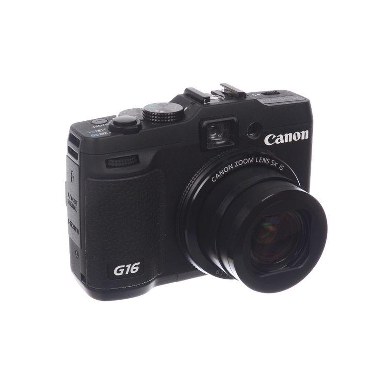 sh-canon-powershot-g16-12mpx--zoom-optic-5x--full-hd--wi-fi-sh125029794-54549-1-997