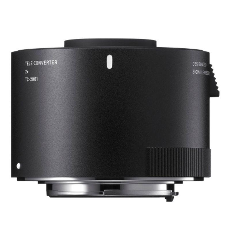 sigma-tc-2001-teleconvertor-2x--nikon-37050-794