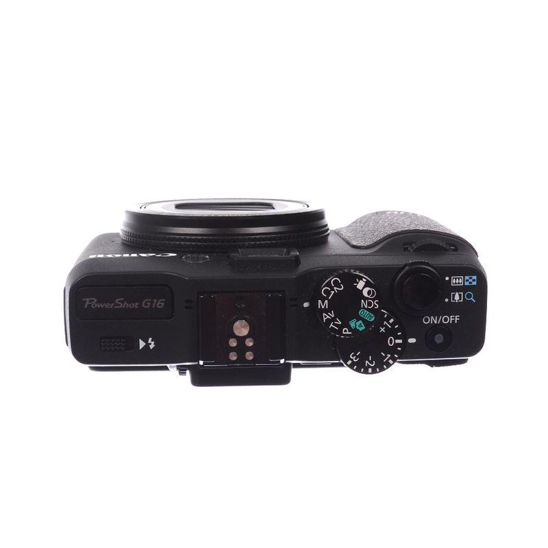 sh-canon-powershot-g16-12mpx--zoom-optic-5x--full-hd--wi-fi-sh125029794-54549-2-266