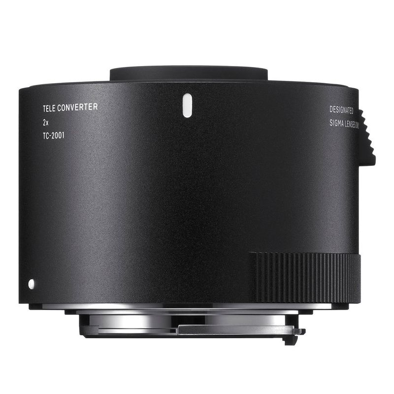 sigma-tc-2001-teleconvertor-2-0x--canon-ef-37052-22