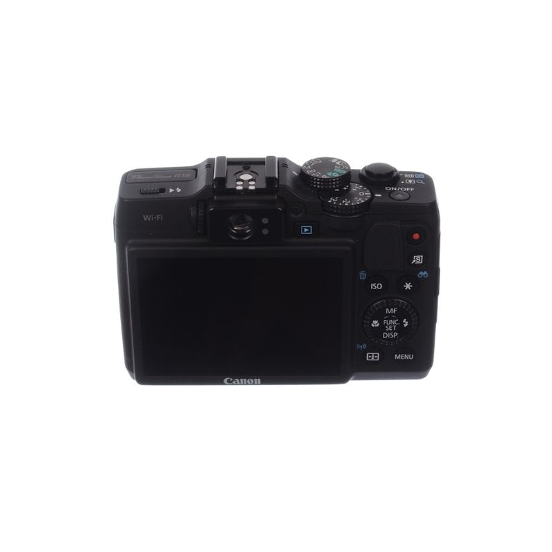 sh-canon-powershot-g16-12mpx--zoom-optic-5x--full-hd--wi-fi-sh125029794-54549-3-664