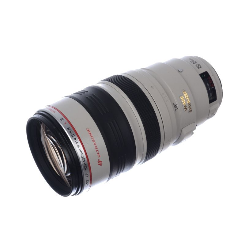 canon-ef-100-400mm-f-4-5-5-6-l-is-usm-sh6612-1-54551-1-2