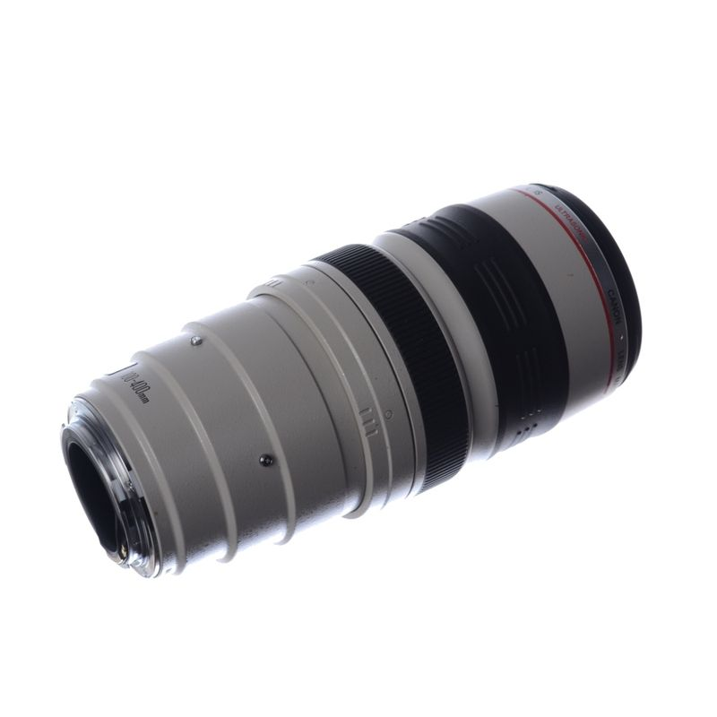 canon-ef-100-400mm-f-4-5-5-6-l-is-usm-sh6612-1-54551-2-855