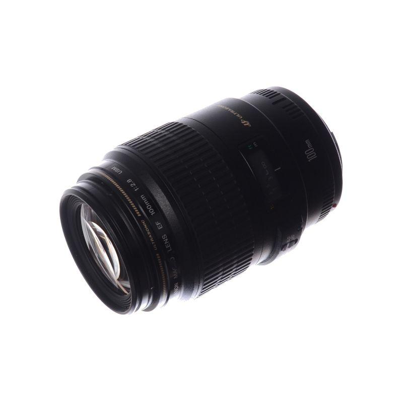 canon-100mm-f-2-8-macro-usm-sh6612-2-54552-1-814