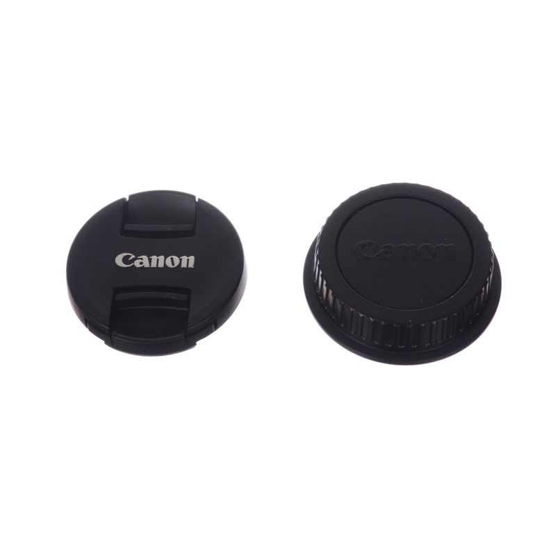 canon-100mm-f-2-8-macro-usm-sh6612-2-54552-3-158