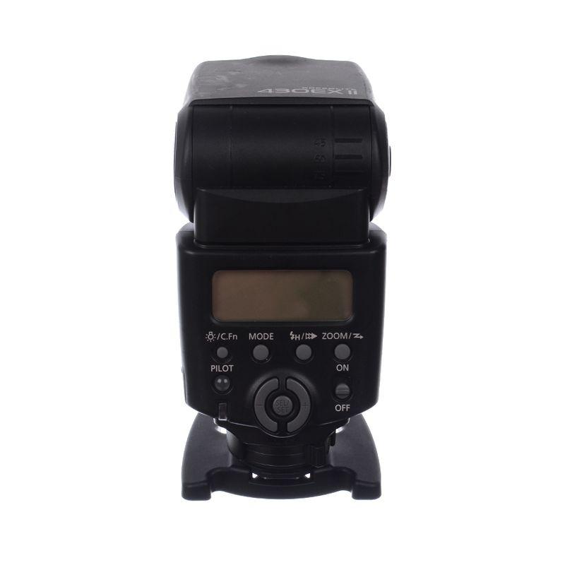 canon-speedlite-430-ex-ii-sh6612-3-54553-3-322
