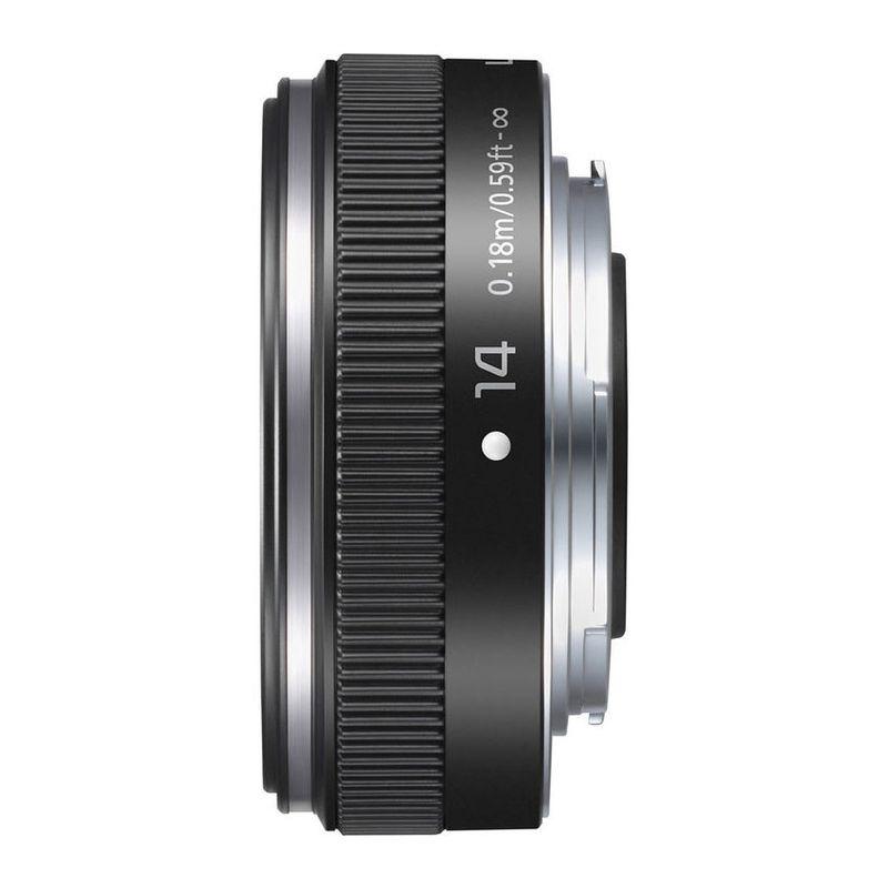 panasonic-lumix-g-14mm-f-2-5-ii-asph-37111-2-571