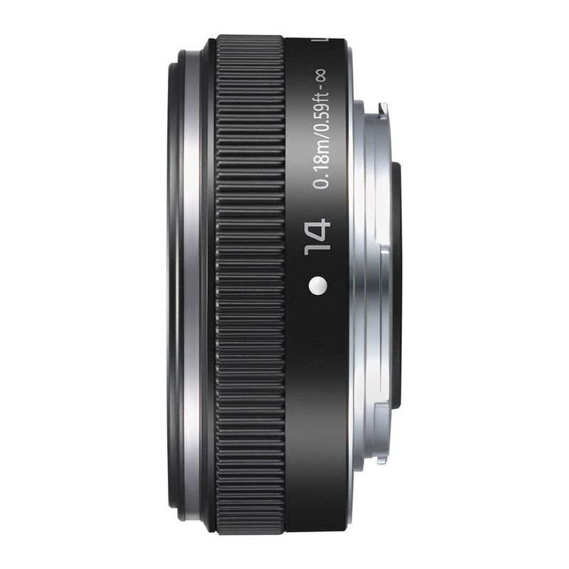 panasonic-lumix-g-14mm-f-2-5-ii-asph-37111-2-571