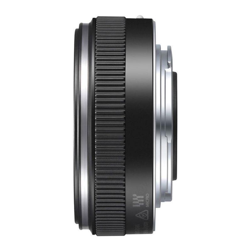 panasonic-lumix-g-14mm-f-2-5-ii-asph-37111-3-522