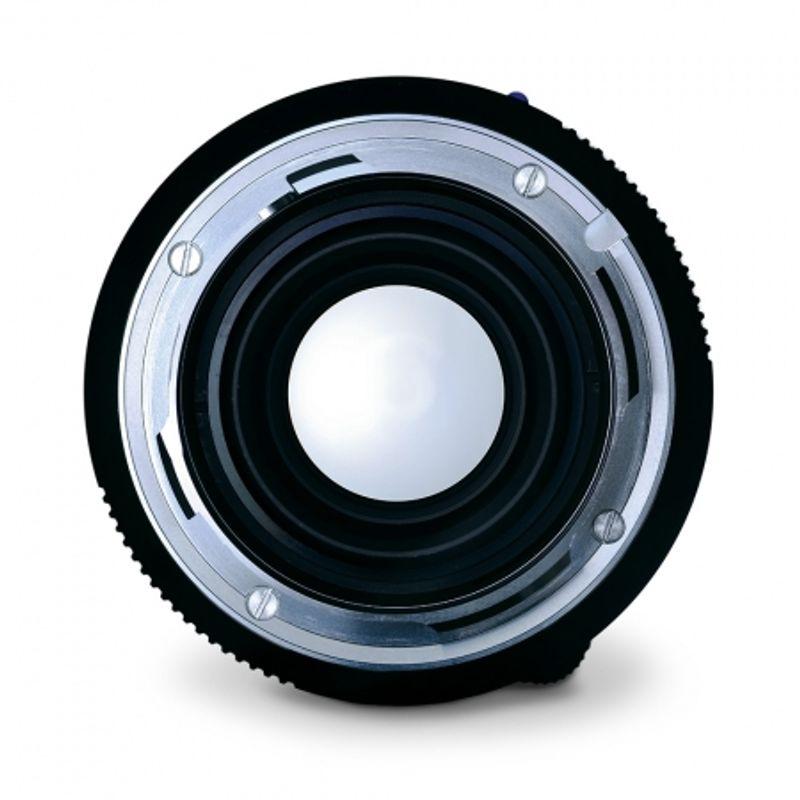 zeiss-distagon-t--35mm-f-1-4-zm-negru-montura-leica-m-37243-6