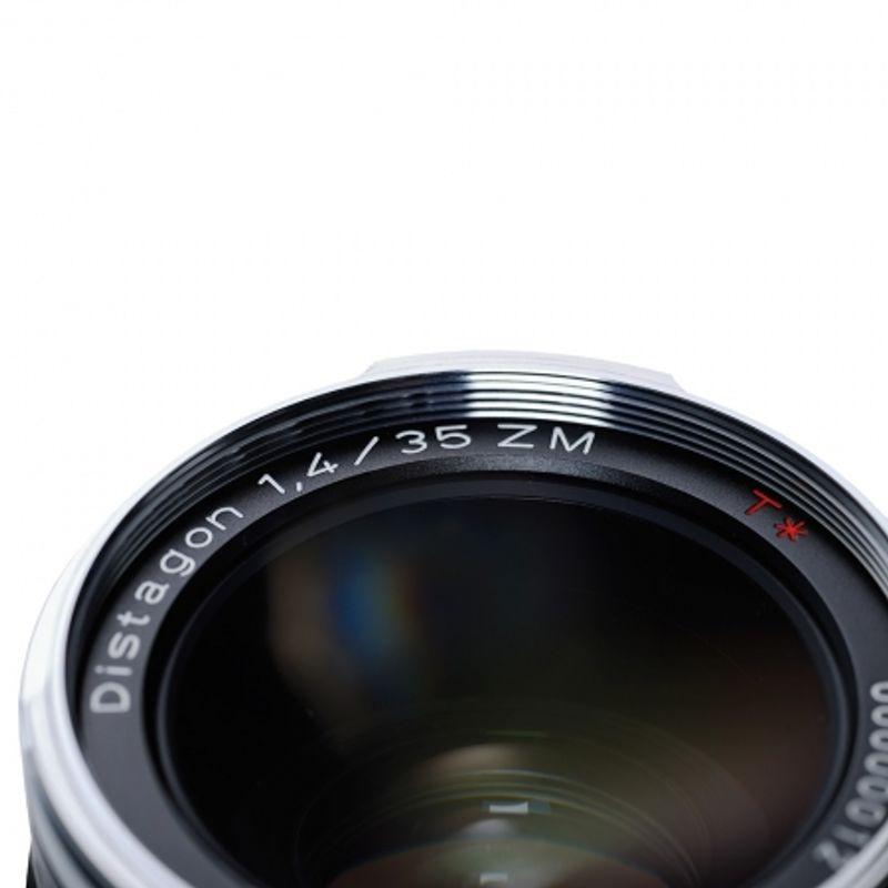 zeiss-distagon-t--35mm-f-1-4-zm-negru-montura-leica-m-37243-4