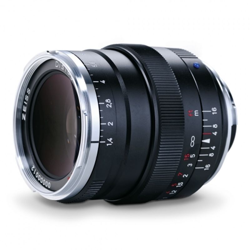 zeiss-distagon-t--35mm-f-1-4-zm-negru-montura-leica-m-37243-2