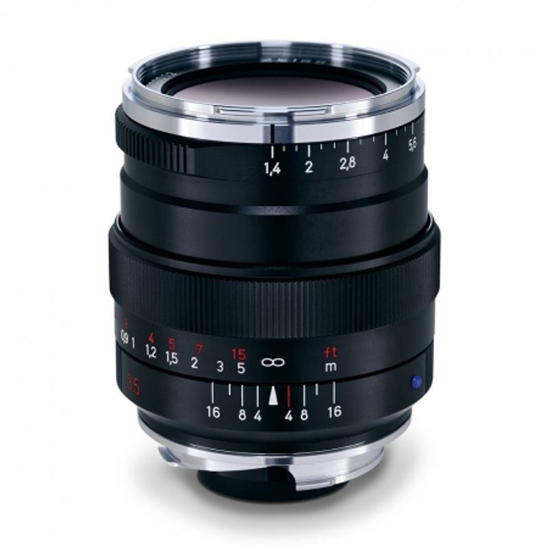 zeiss-distagon-t--35mm-f-1-4-zm-negru-montura-leica-m-37243-1