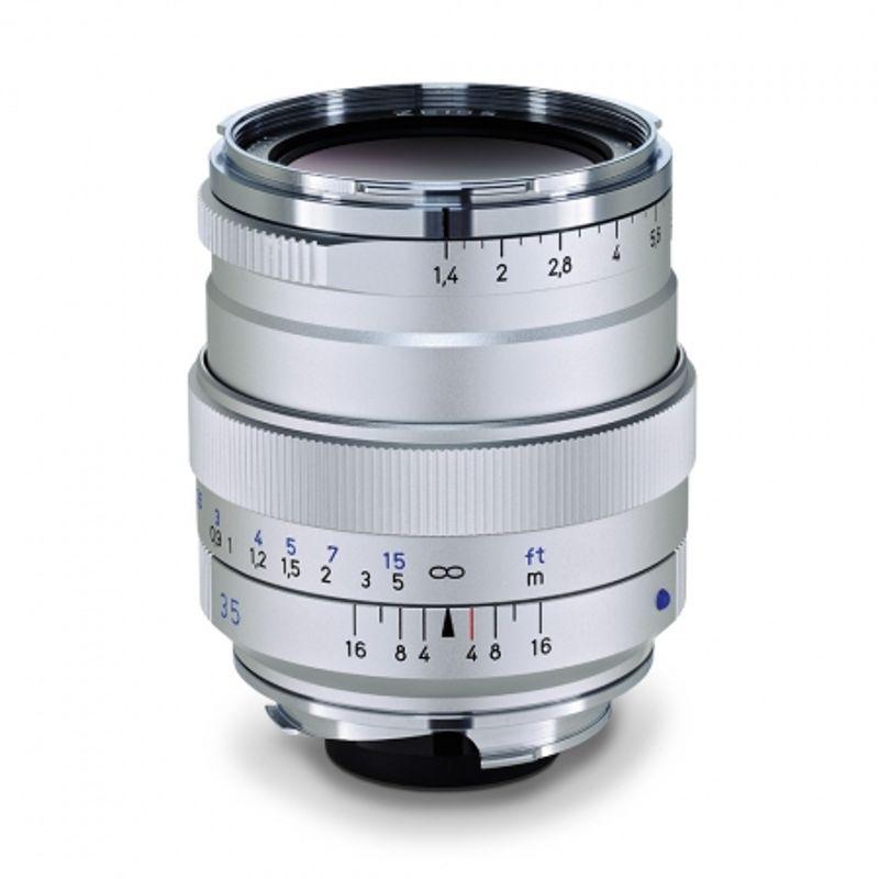 zeiss-distagon-t--35mm-f-1-4-zm-argintiu-montura-leica-m-37244-1