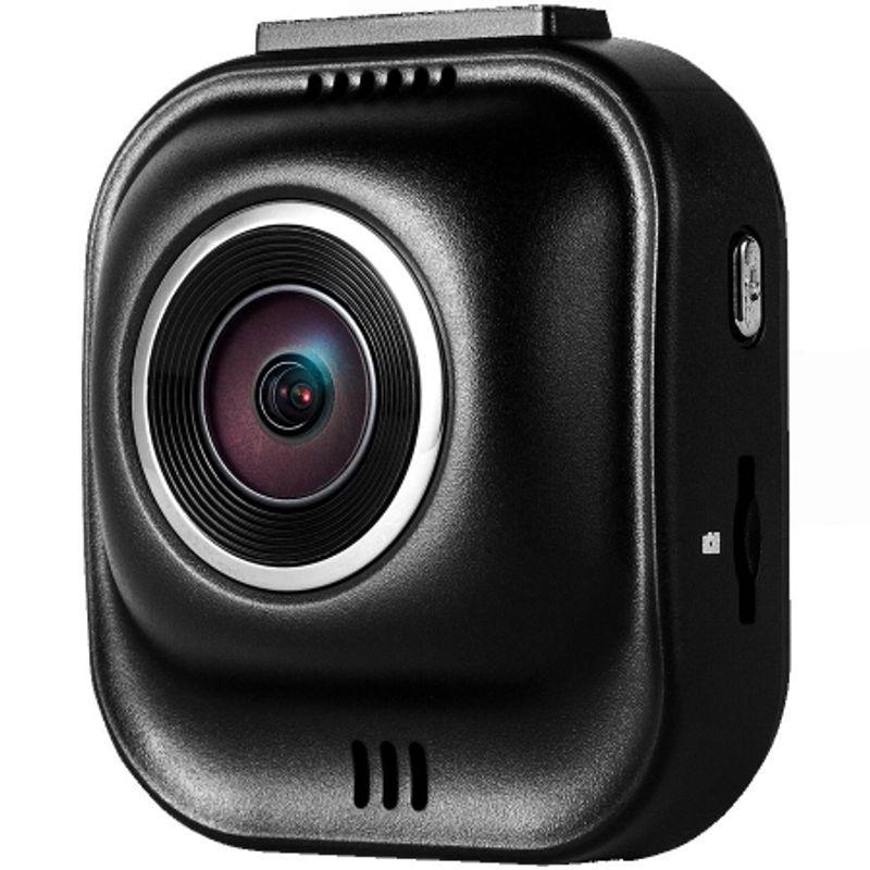 prestigio-roadrunner-585-camera-auto-dvr--full-hd--gps-rs125032638-3-67033-3