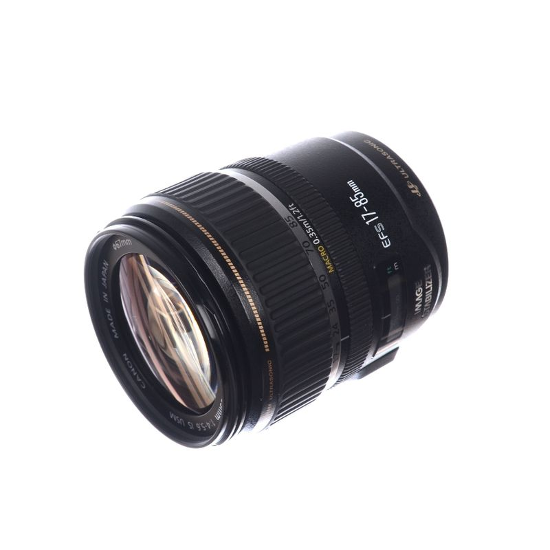 canon-17-85mm-f-4-5-6-is-usm-sh6613-2-54569-1-213