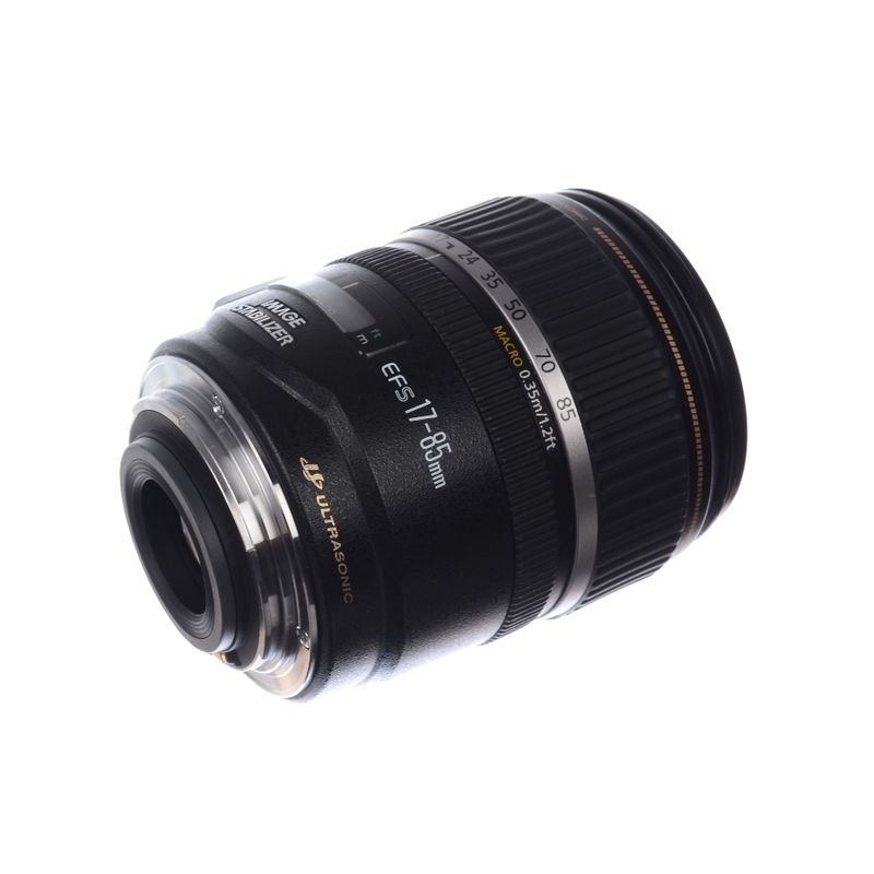 canon-17-85mm-f-4-5-6-is-usm-sh6613-2-54569-2-575