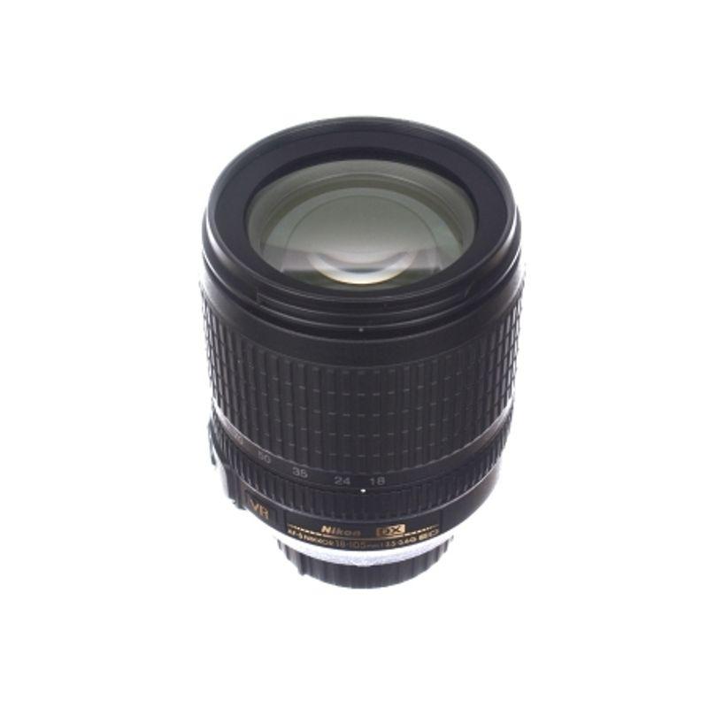 nikon-af-s-18-105mm-f-3-5-5-6-vr-sh6615-54575-50