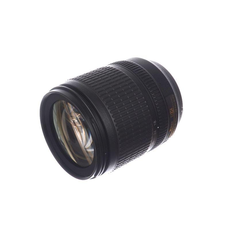 nikon-af-s-18-105mm-f-3-5-5-6-vr-sh6615-54575-1-562