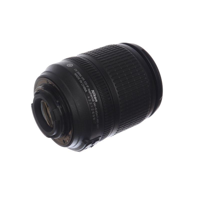 nikon-af-s-18-105mm-f-3-5-5-6-vr-sh6615-54575-2-391