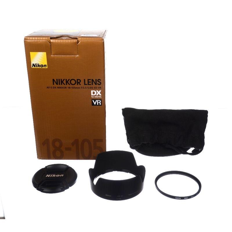 nikon-af-s-18-105mm-f-3-5-5-6-vr-sh6615-54575-3-308