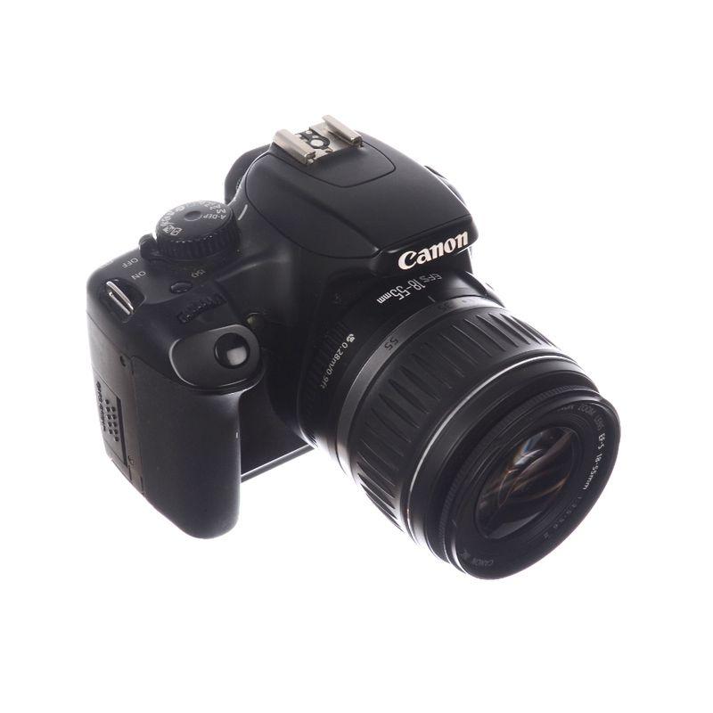 canon-1000d-canon-18-55mm-ii-sh6616-54581-1-52