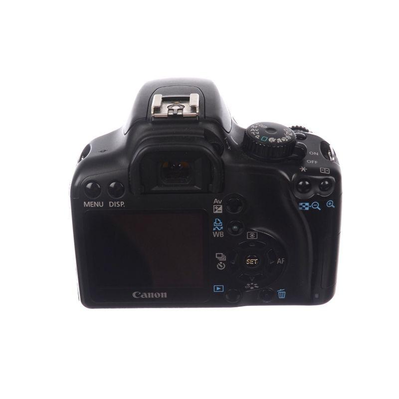 canon-1000d-canon-18-55mm-ii-sh6616-54581-3-849