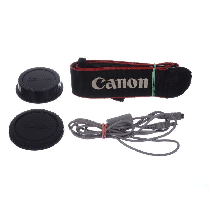canon-1000d-canon-18-55mm-ii-sh6616-54581-4-952