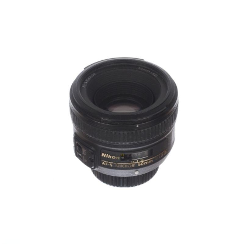 nikon-af-s-nikkor-50mm-f-1-8g-sh6617-1-54586-110