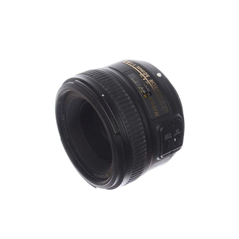 nikon-af-s-nikkor-50mm-f-1-8g-sh6617-1-54586-1-629