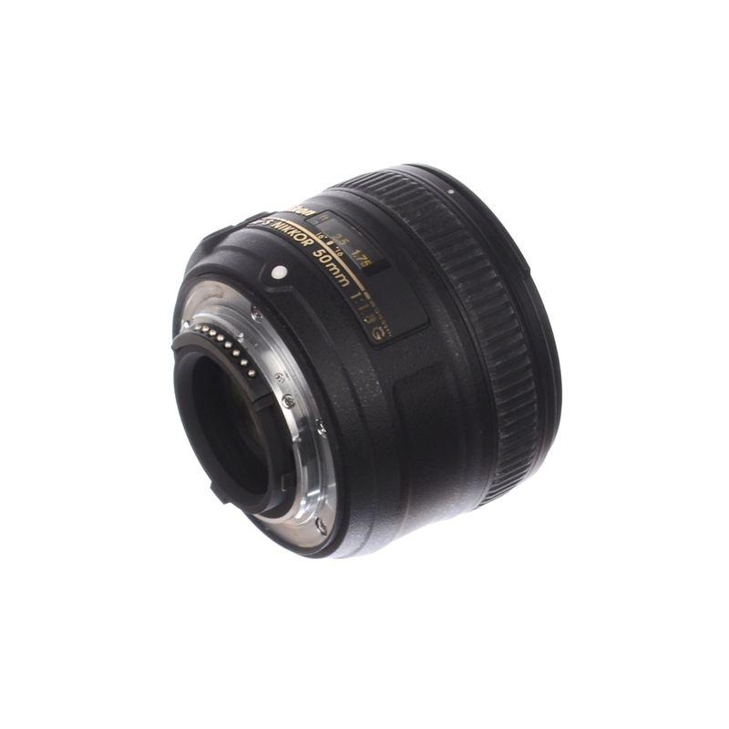 nikon-af-s-nikkor-50mm-f-1-8g-sh6617-1-54586-2-964