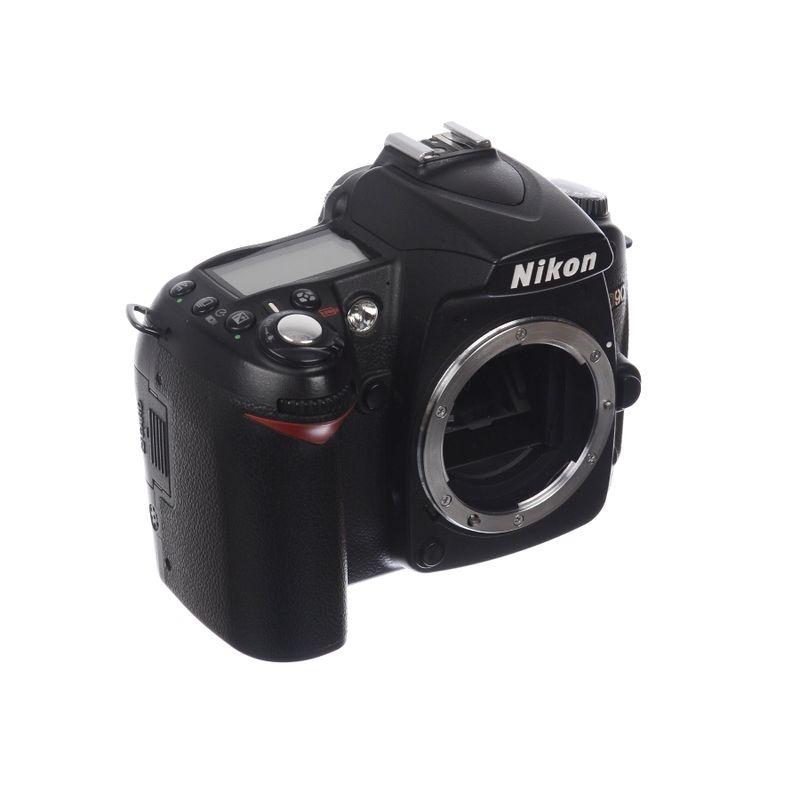 nikon-d90-body-grip-geanta-sh6617-4-54589-1-280